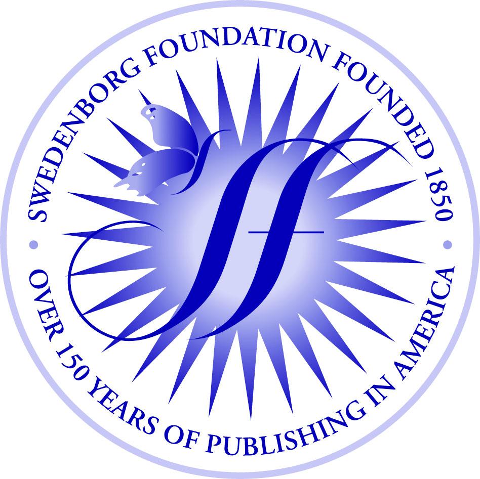 logo for Swedenborg Foundation