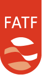 logo for Financial Action Task Force