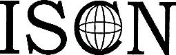 logo for International Software Consulting Network
