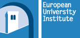 logo for European University Institute