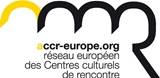logo for European Network of Cultural Centres in Historic Monuments