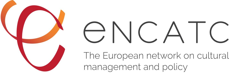 logo for ENCATC