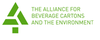 logo for Alliance for Beverage Cartons and the Environment