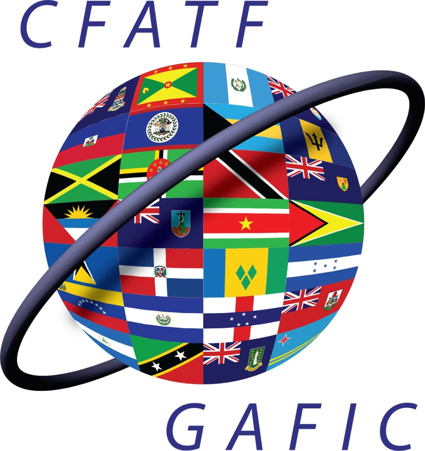 Image result for Caribbean Fi­nan­cial Task Force (CFATF,)""