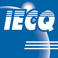 logo for IEC Quality Assessment System for Electronic Components