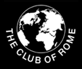 logo for Club of Rome