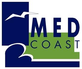 logo for Mediterranean Coastal Foundation