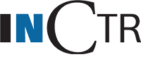 logo for International Network for Cancer Treatment and Research