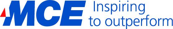 logo for Management Centre Europe