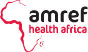 logo for Amref Health Africa