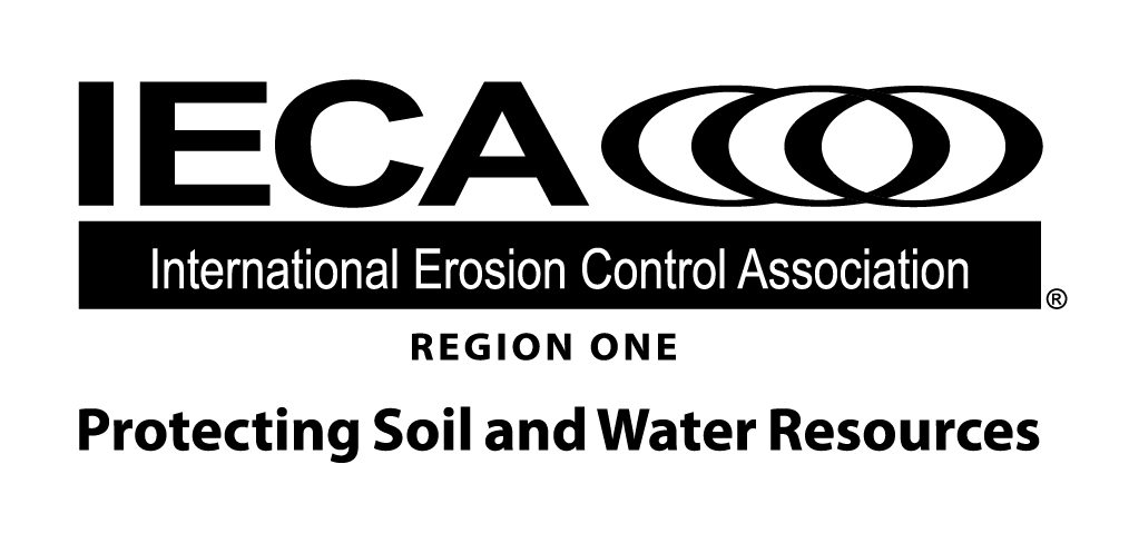 logo for International Erosion Control Association