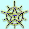 logo for Universal Alliance