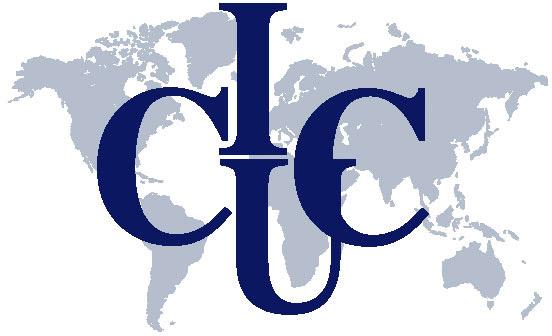 logo for International Centre for Underutilized Crops