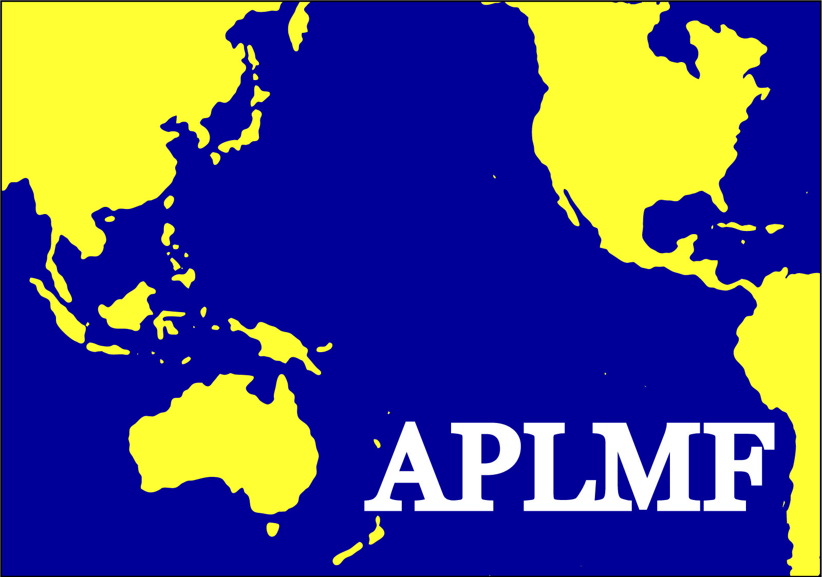 logo for Asia-Pacific Legal Metrology Forum