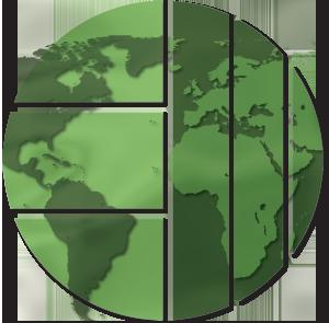 logo for Emmanuel International