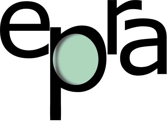 logo for European Platform of Regulatory Authorities