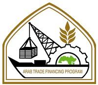 logo for Arab Trade Financing Programme