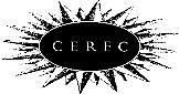 logo for Comité européen pour le rapprochement de l'économie et de la culture