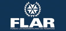 logo for Latin American Reserve Fund