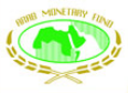 logo for Arab Monetary Fund