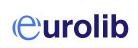 logo for Eurolib