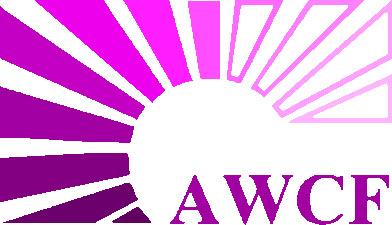 logo for Asian Women in Cooperative Development Forum