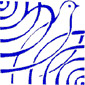 logo for Alliance of Mediterranean News Agencies
