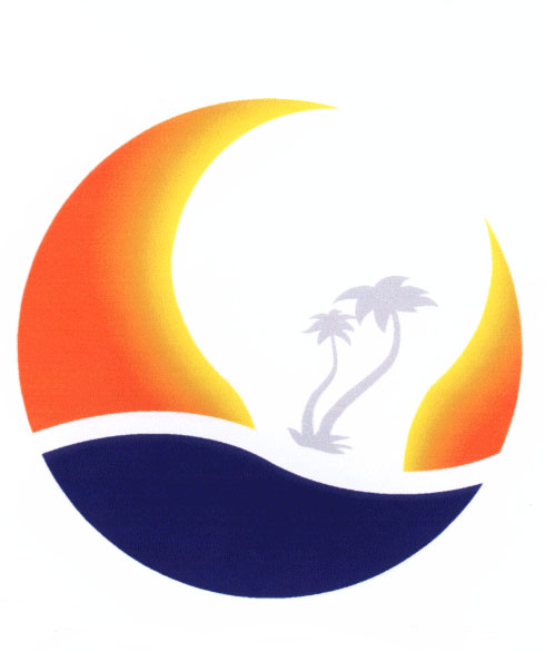 logo for Caribbean Electric Utility Services Corporation