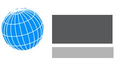 logo for International AIDS Economics Network