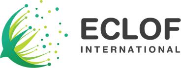 logo for ECLOF International