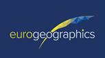 logo for EuroGeographics