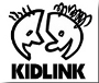 logo for Kidlink Association