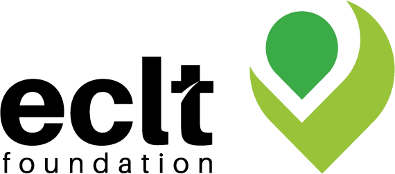 logo for Eliminate Child Labour in Tobacco Foundation
