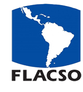 logo for Latin American Faculty of Social Sciences