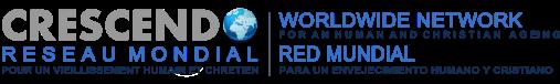 logo for Crescendo Worldwide Network