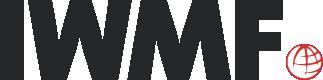 logo for International Women's Media Foundation