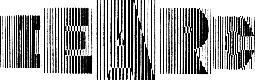 logo for International Exhibitors Association on Radiological Congresses