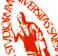 logo for Salesian Pontifical University