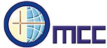 logo for World Body Cursillos in Christianity