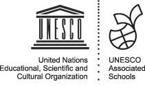 logo for UNESCO Associated Schools Project Network