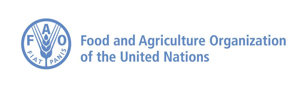 logo for Global Information and Early Warning System on Food and Agriculture