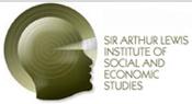 logo for Sir Arthur Lewis Institute of Social and Economic Studies
