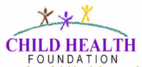 childrens health fund 10 children's health fund reviews a free inside look at company reviews and salaries posted anonymously by employees.