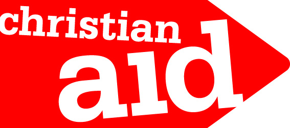 logo for Christian Aid