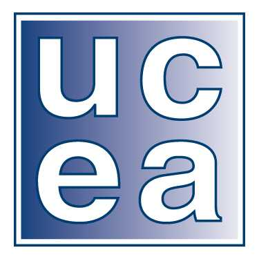 logo for University Council for Educational Administration