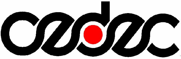 logo for Centro de Estudos de Cultura Contemporânea