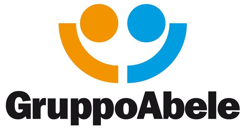 logo for Gruppo Abele