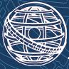 logo for Istituto Affari Internazionali, Roma