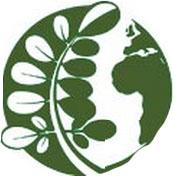 logo for Educational Concerns for Hunger Organization