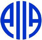 logo for Australian Institute of International Affairs